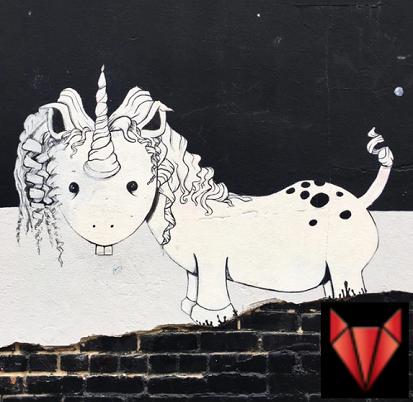 /blockchains-unicorn-replicator-b9ab02cf9373 feature image