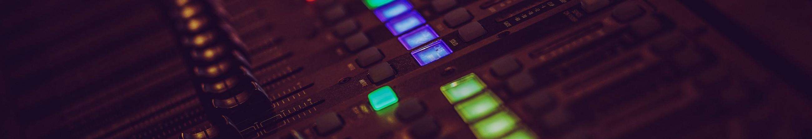 /mixing-junit4-and-junit5-2da44956de8c feature image