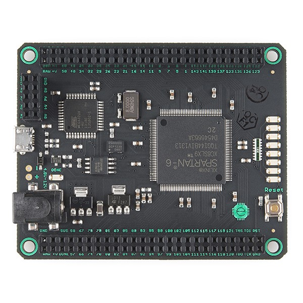 /fpgas-socs-microcontrollers-a-quick-rundown-of-iot-devices-c5a25c7290c6 feature image