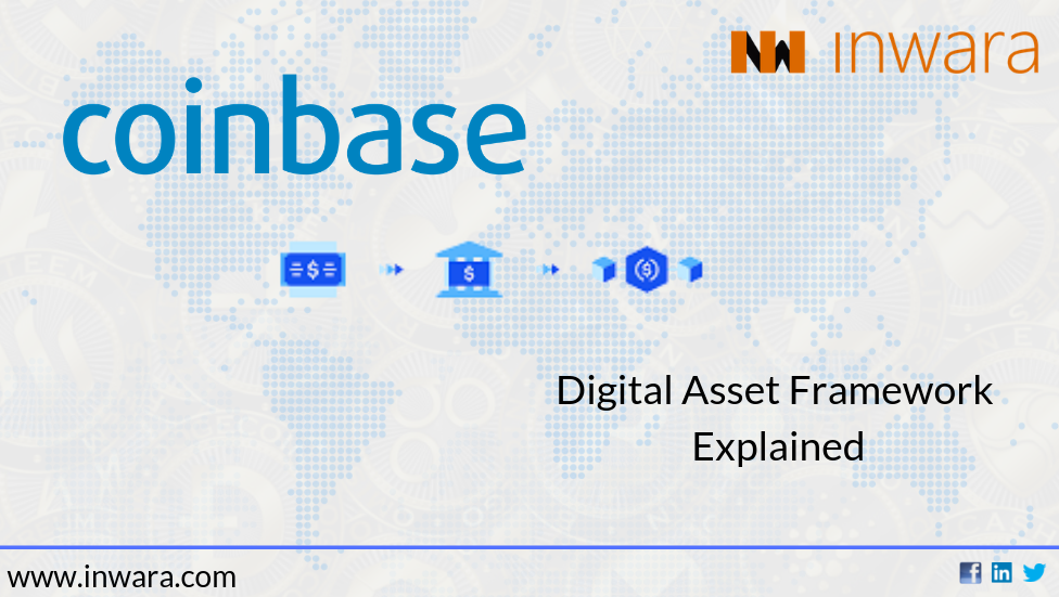 /coinbase-widens-its-base-and-now-crosses-the-valuation-of-8-b-complete-analysis-on-exchange-25dec4af1005 feature image