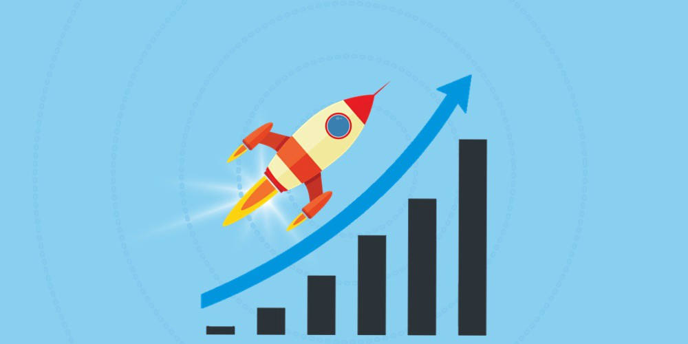 /main-startup-trends-from-2000-to-2020-7208e655425a feature image