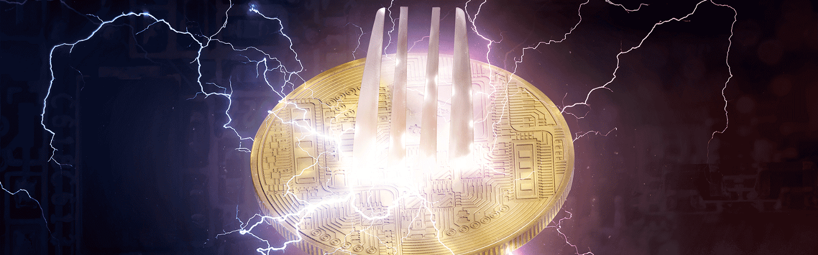 /fork-off-what-the-bitcoin-cash-hard-fork-means-for-crypto-fe07db1d038 feature image