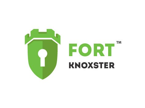 /fortknoxster-decentralized-secure-communication-platform-that-does-not-collect-users-data-on-the-cbac4e9f81f6 feature image