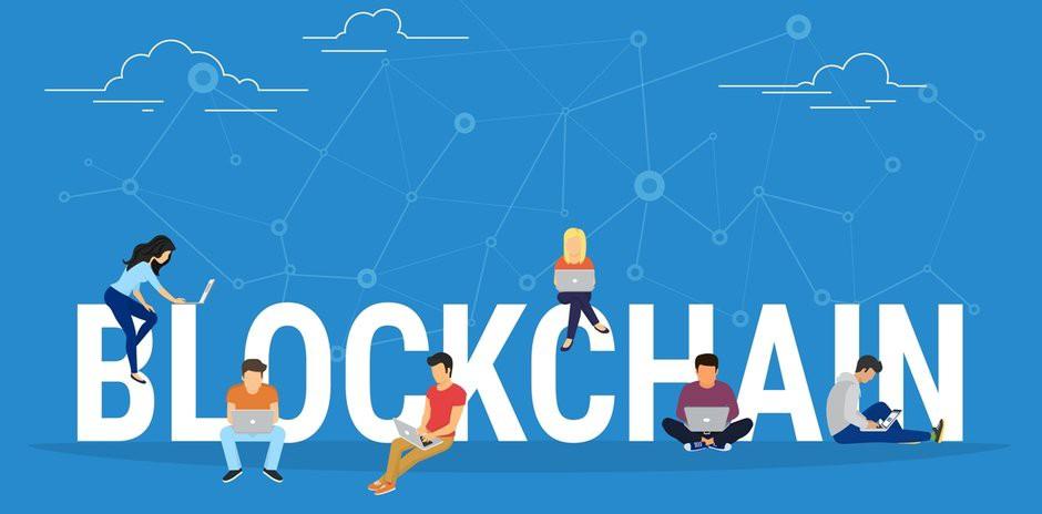 /building-blockchain-web-api-using-swift-and-vapor-2daf599c8449 feature image