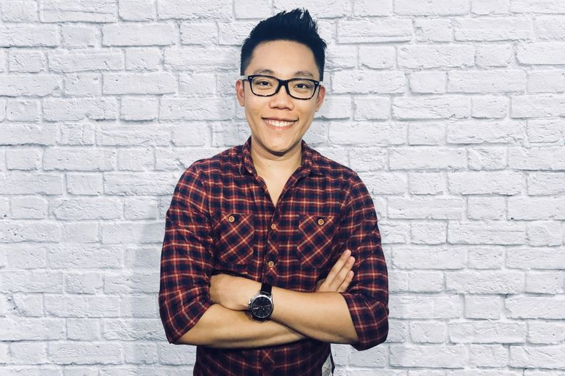 /founder-interviews-lucas-liew-of-algotrading101-250a58b50e34 feature image