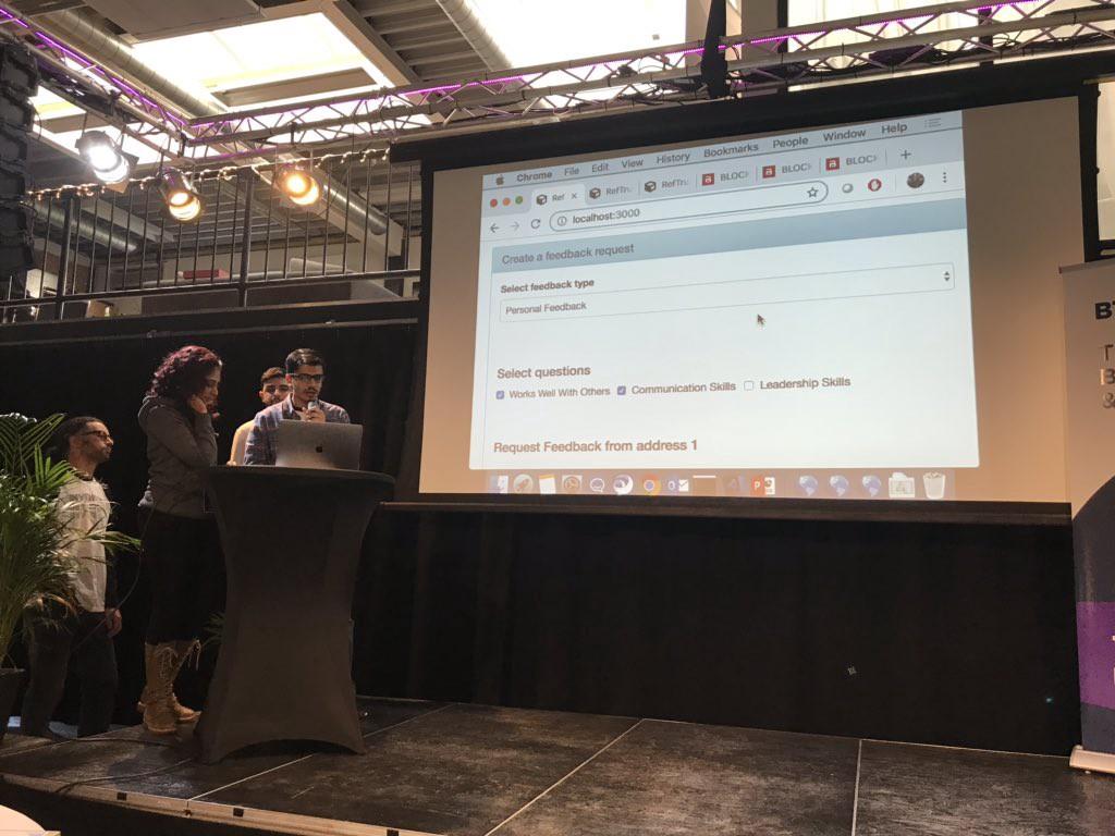 /bitcoin-cash-devcon-amsterdam-hackathon-2018-5149edb6a15c feature image