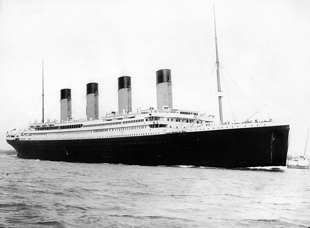 /who-will-be-responsible-for-sinking-the-next-ai-titanic-37a6b801c843 feature image