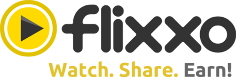/flixxo-is-like-popcorn-time-but-legal-and-it-uses-blockchain-technology-to-pay-users-and-producers-81177614ace7 feature image
