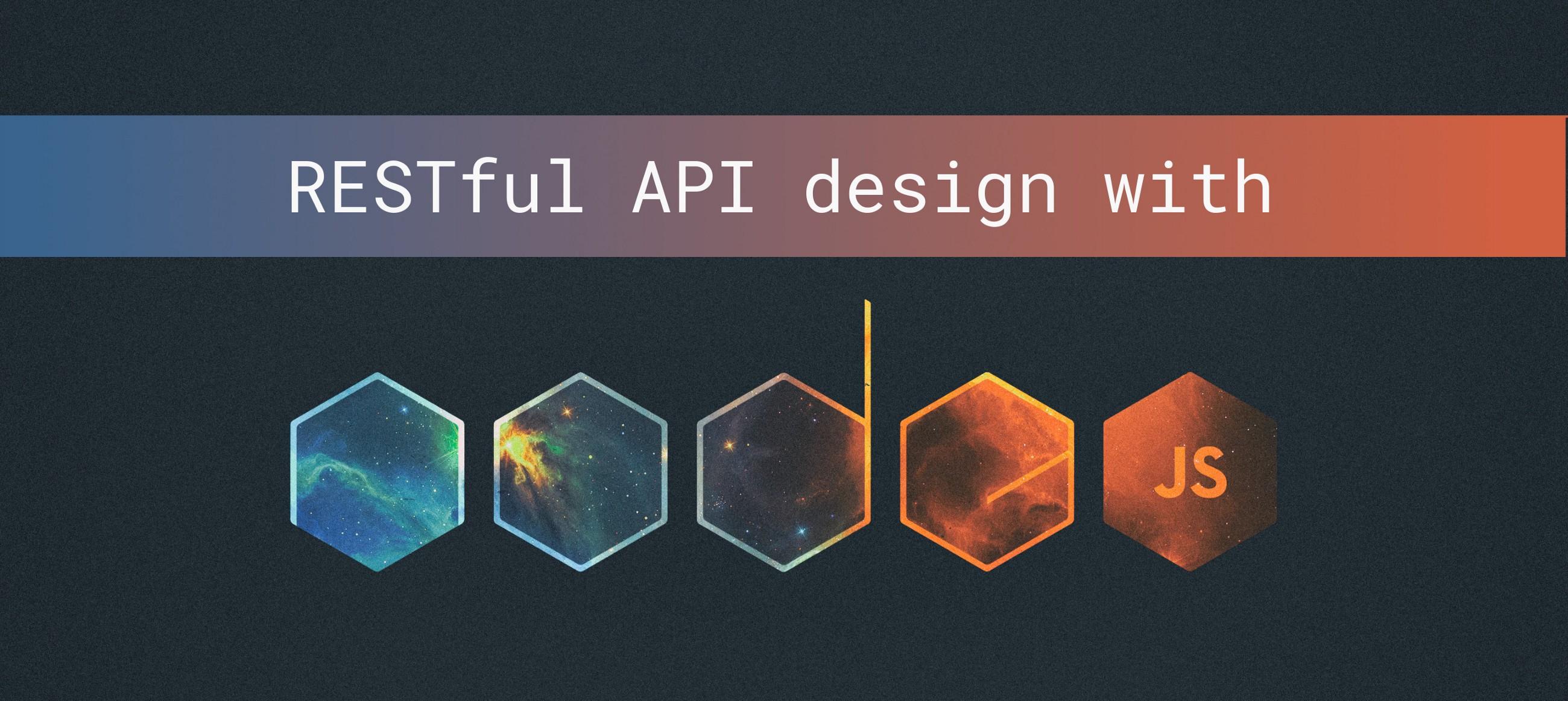 /restful-api-design-with-node-js-26ccf66eab09 feature image