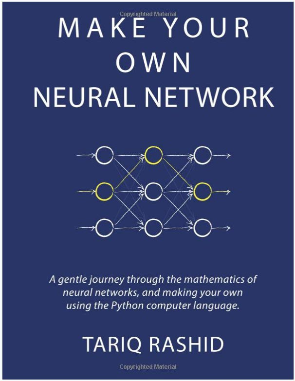 Learning AI if You Suck at Math - By