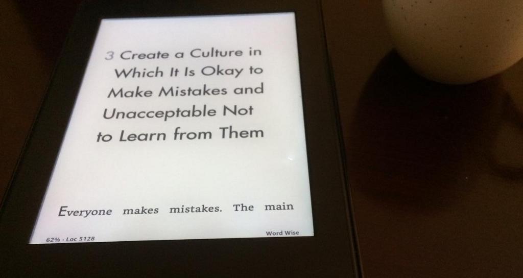 /error-logs-as-a-startup-culture-experiment-16d5559ff0d6 feature image