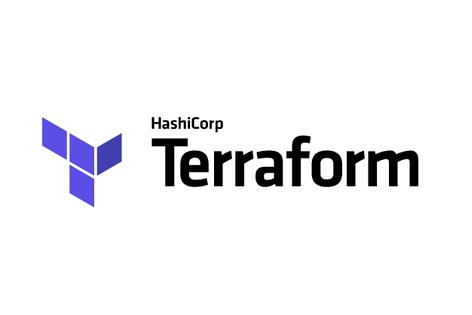 DevOps101 — First Steps on Terraform: Terraform + OpenStack