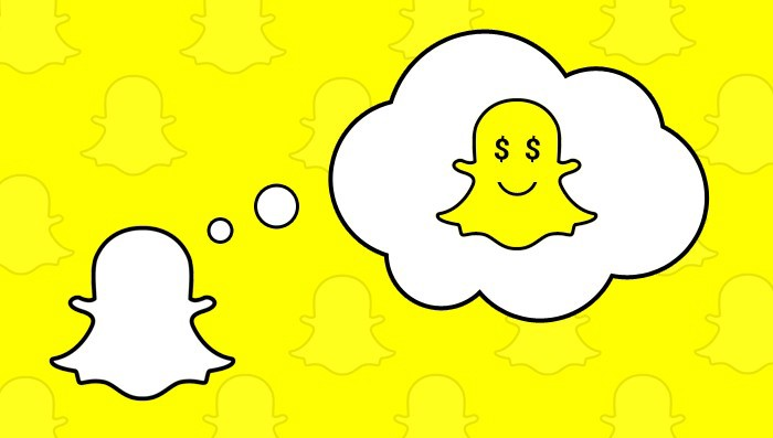 How to Build a Real-time App like SnapChat & Technical Stack