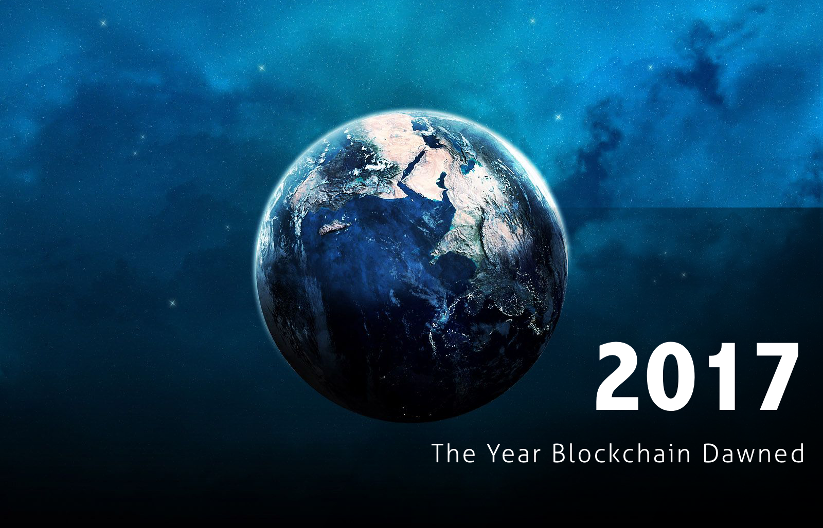 /2017-the-year-blockchain-went-mainstream-119863d5d9f3 feature image
