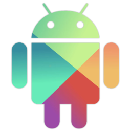 /implementing-in-app-billing-in-android-4896232c7d6b feature image