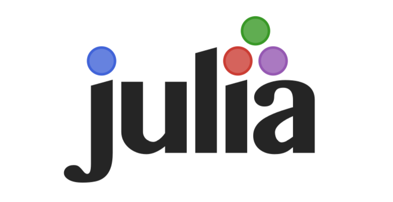 /julia-a-language-for-the-future-of-cybersecurity-76f13b869924 feature image