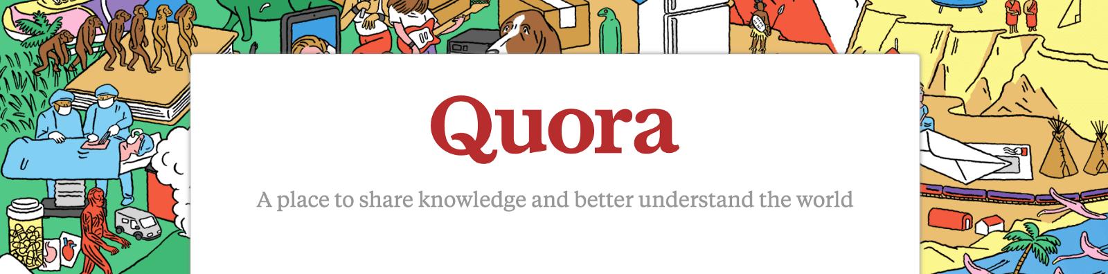 /quora-hacker-noon-partnership-d45f198ea526 feature image