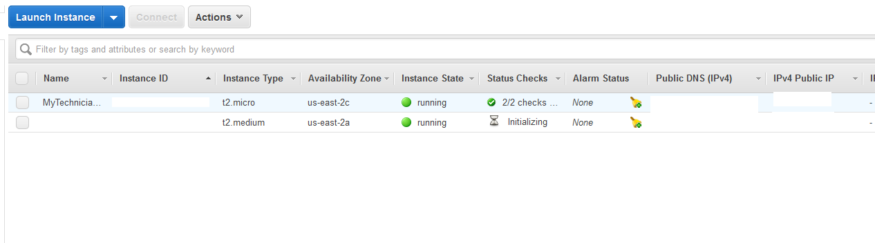 Tutorial — Guide] Installing GitLab, GitLab CI on AWS EC2 from Zero - By