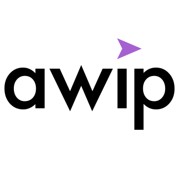 /awip-moves-forward-boldly-b32e67860adf feature image