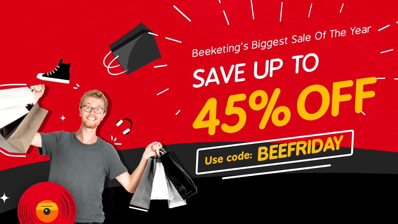 /the-biggest-bfcm-deal-ever-up-to-45-off-all-beeketing-apps-885ca98c3bc2 feature image