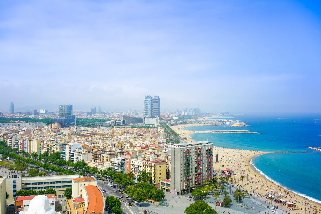 /barcelona-startup-ecosystem-an-insiders-look-7a0c6e728491 feature image
