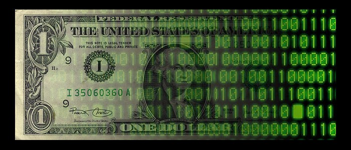 /how-bitcoin-will-shelter-us-from-the-consequences-of-government-meddling-d8ca1c62bfb feature image