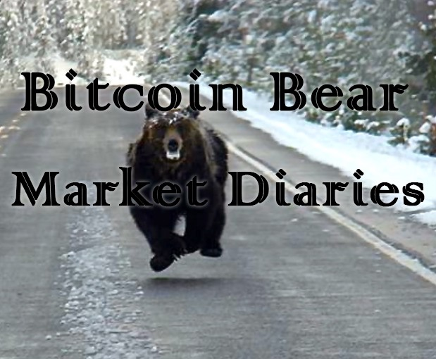/excerpts-from-the-bitcoin-bear-market-diaries-2ccc213a74e6 feature image