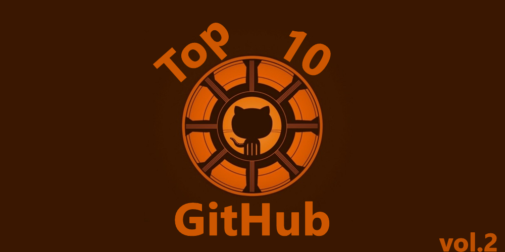 /top-10-javascript-projects-on-github-by-2017-1230211a92c6 feature image