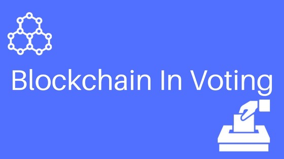 /how-blockchain-is-set-to-revolutionize-elections-7ebcd2209c69 feature image