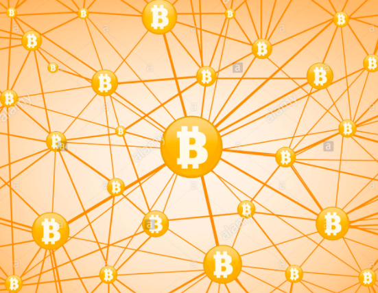 /an-introduction-to-bitcoin-what-it-is-why-it-exists-where-to-buy-it-6f2b17b548ad feature image