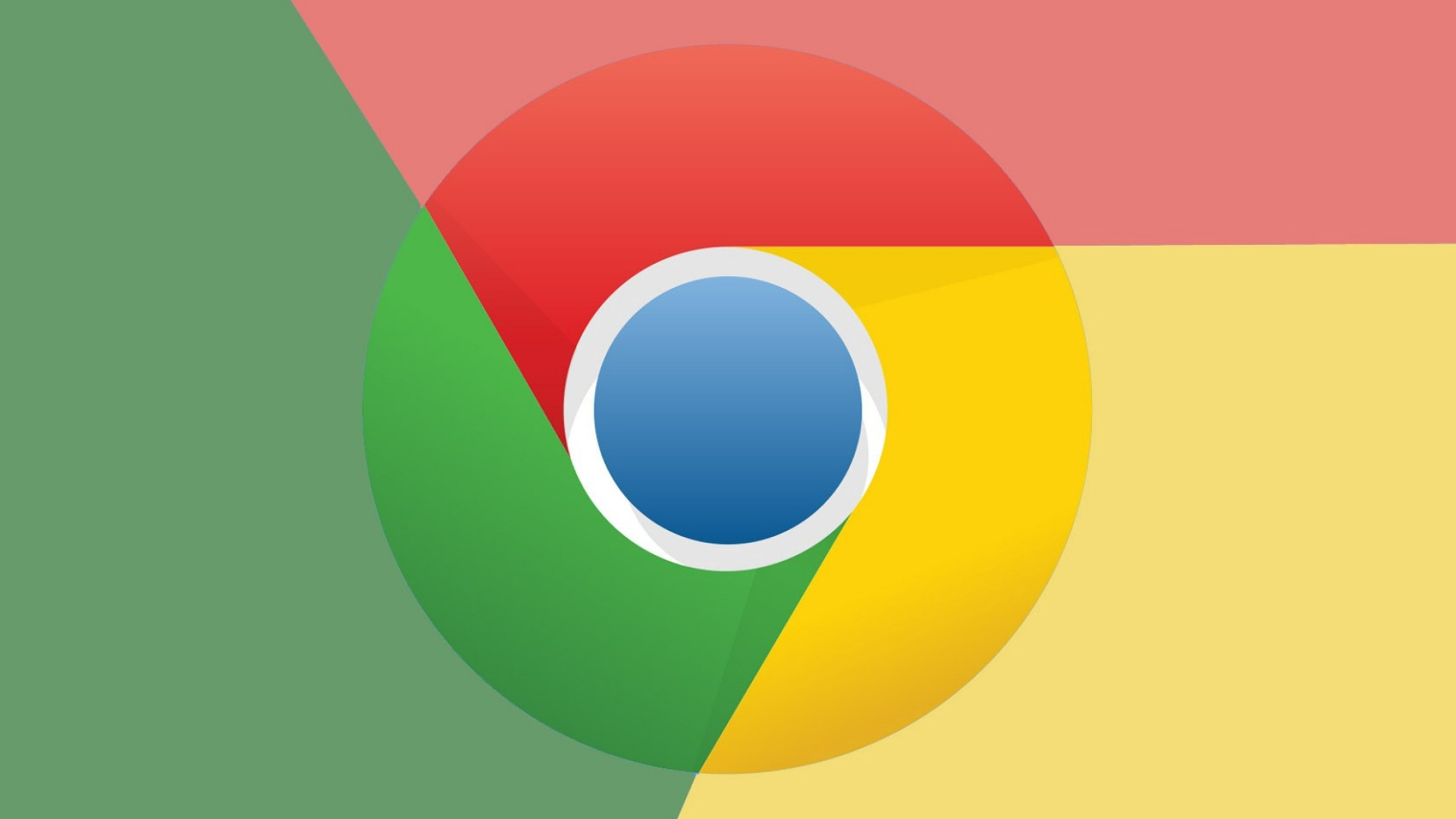 /lessons-from-my-2-chrome-plugins-1cabea2b8e06 feature image