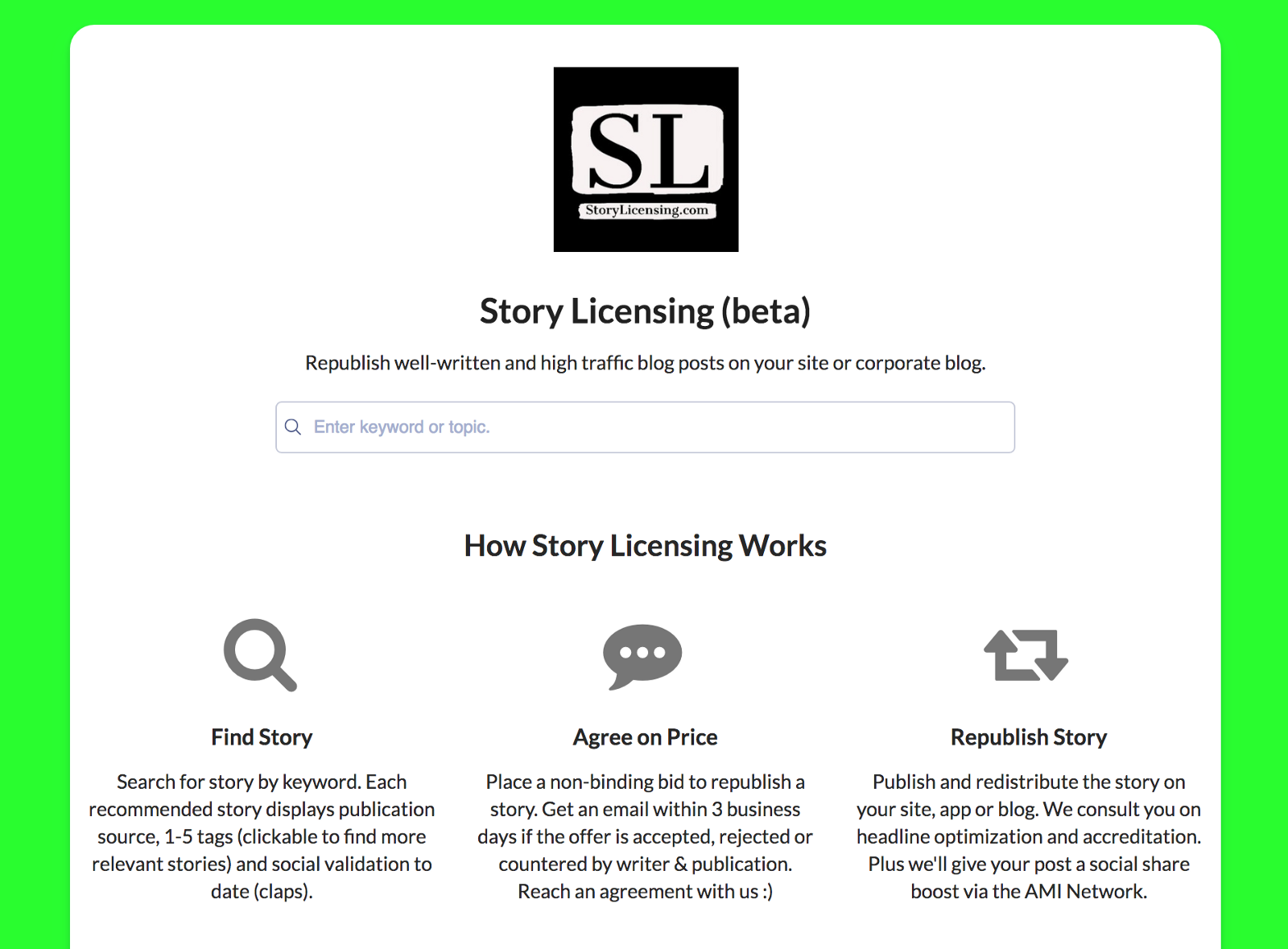 /how-we-built-the-story-licensing-app-using-next-js-algolia-and-cosmic-js-e078301e461c feature image