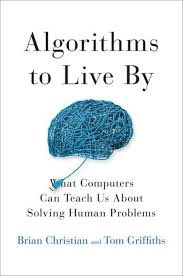 /algorithms-to-live-by-book-review-77f53d63fa78 feature image