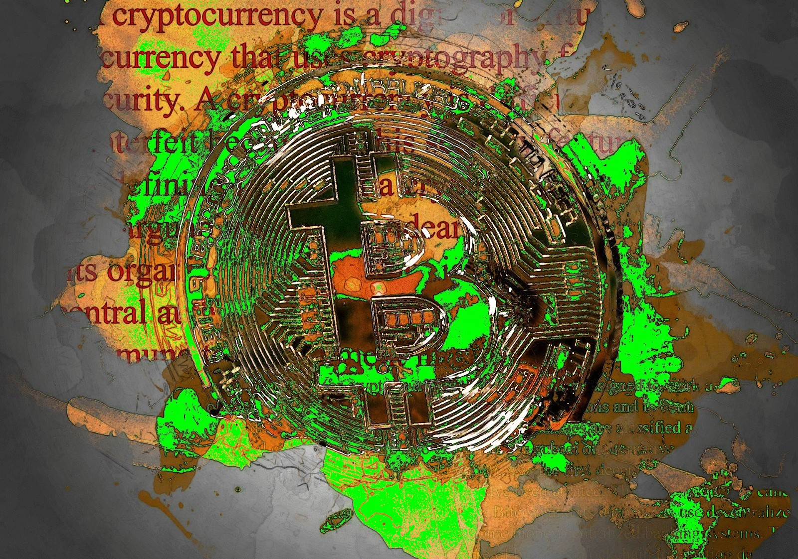 /the-three-barriers-to-bitcoin-dominance-c221ad8764fd feature image