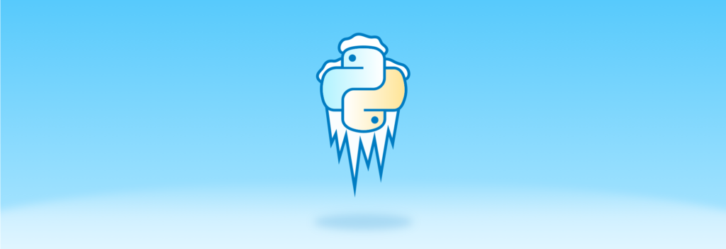 The one-stop guide to (easy) cross-platform Python freezing: Part 1 - By