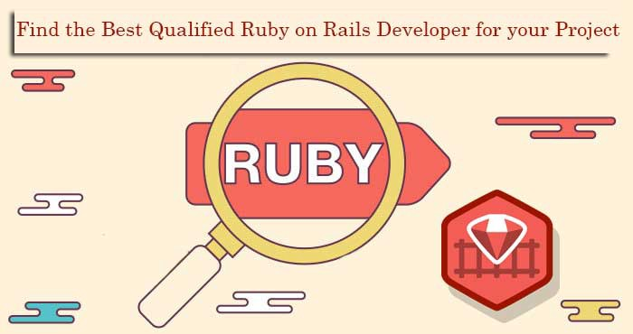 Pros & Cons you must know before using Ruby on Rails for your