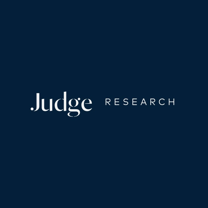 /on-buy-backs-some-preliminary-findings-from-judge-research-d35312cca1cf feature image