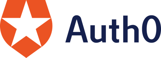 Authentication as a Service, an honest review of Auth0 - By