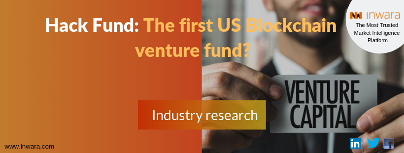 /hack-fund-the-first-usa-base-blockchain-venture-fund-88f7b24001b0 feature image