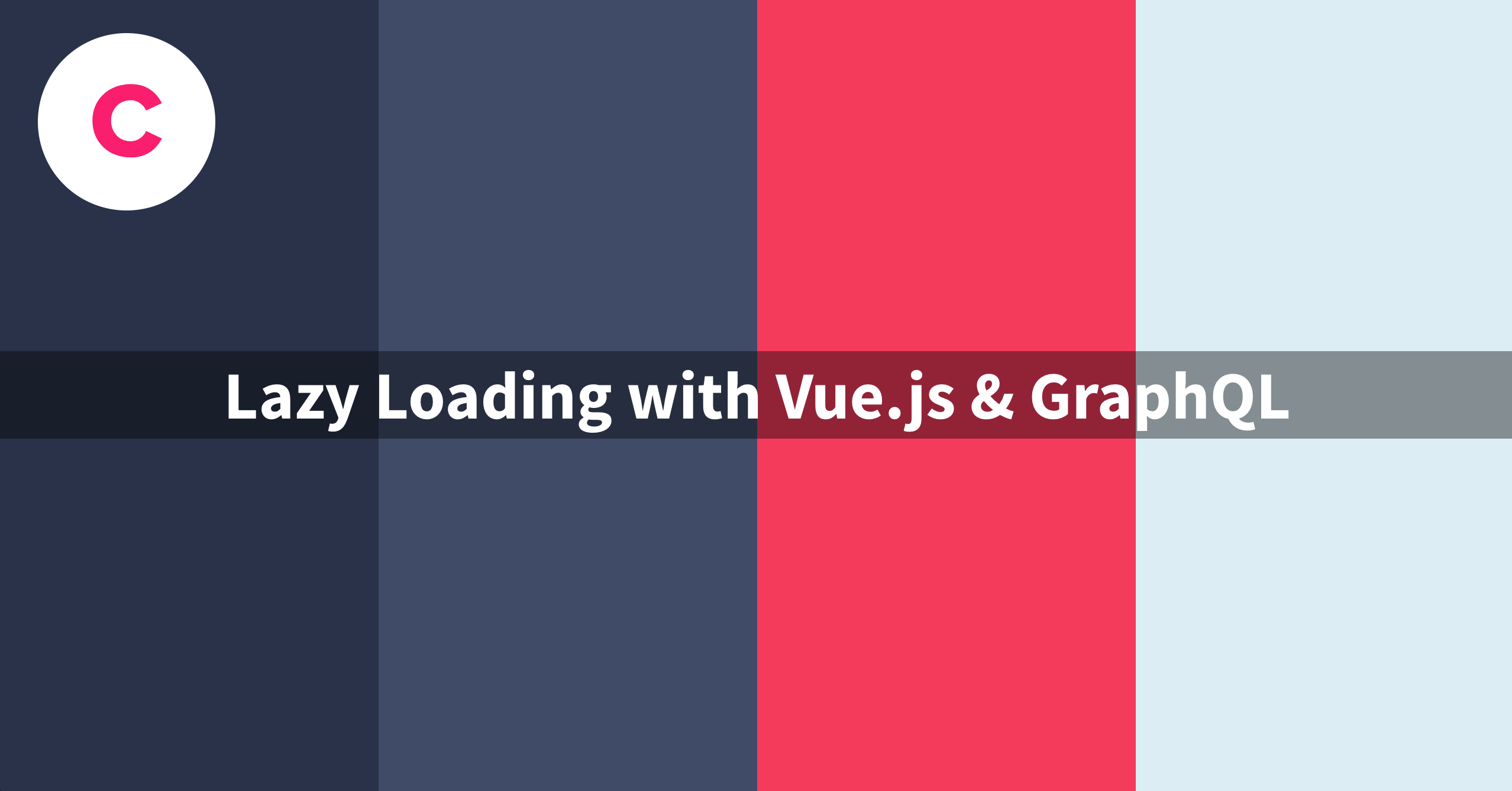 How to build a load more button with Vue js and GraphQL - By