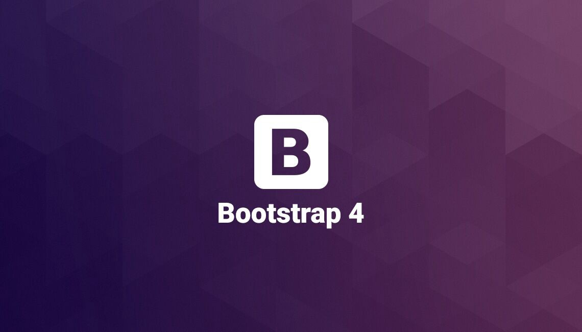 What changed in Bootstrap 4 0 ? - By