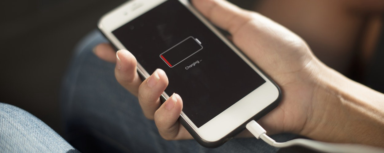 /improve-battery-life-on-your-iphone-in-ios-11-b4aa92c958ca feature image