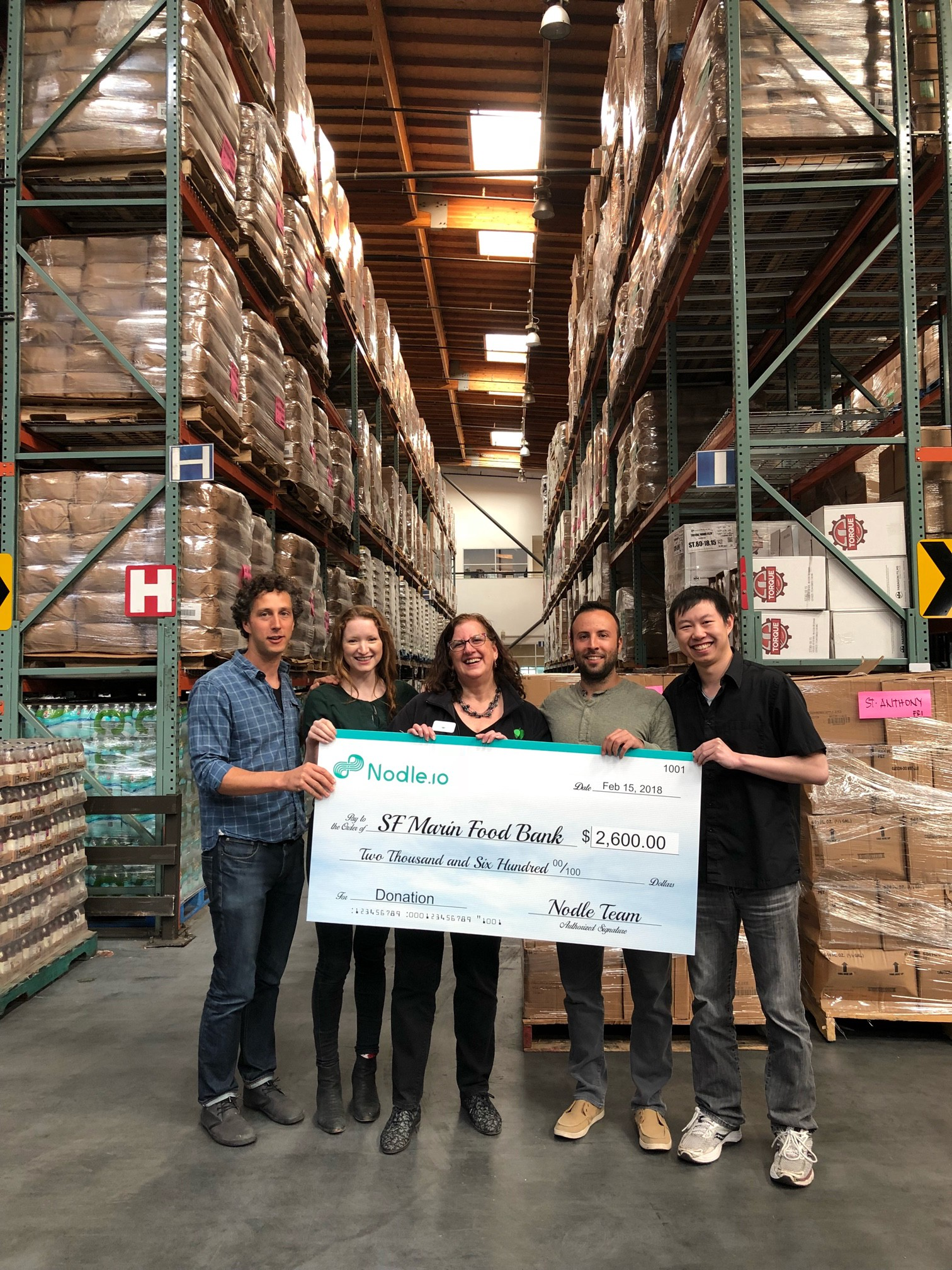/you-helped-us-raise-2600-for-sf-marin-food-bank-13-000-worth-of-food-eca57de7d4a2 feature image