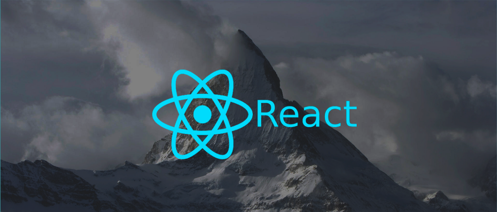 /7-reasons-why-should-startups-immediately-switch-to-reactjs-in-2018-6b4c473257a3 feature image