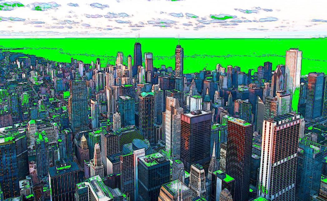 /can-an-entire-city-run-on-the-blockchain-862b90dabae5 feature image