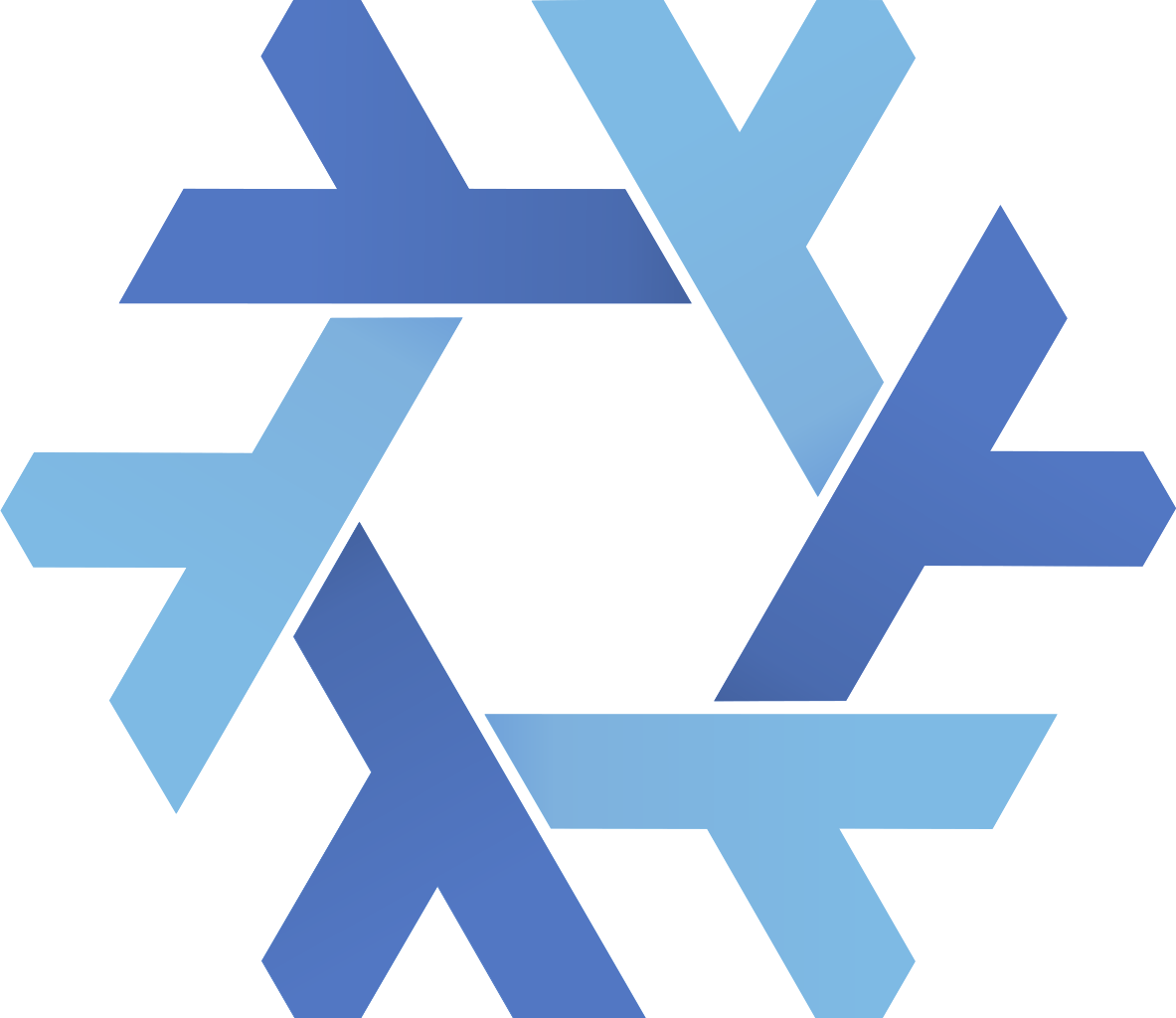 /nix-haskell-concepts-for-package-management-65830ac89659 feature image