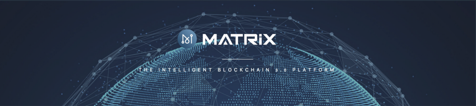 Image result for matrix ai network
