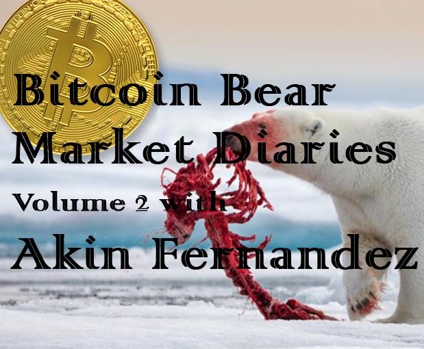 /bitcoin-bear-market-diaries-volume-2-with-akin-fernandez-9dd718bce35c feature image