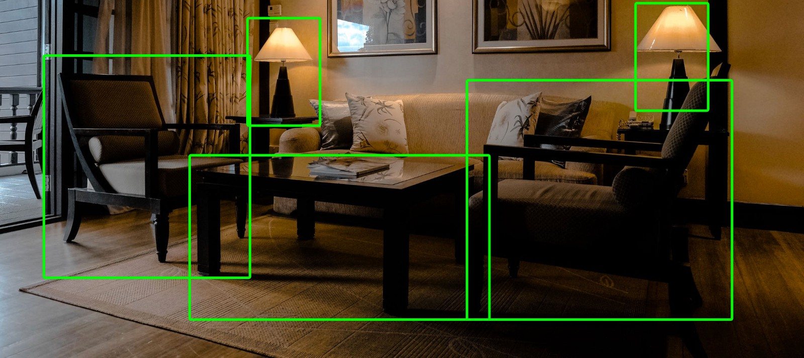 /using-object-detection-in-home-pictures-for-improving-price-estimation-c9f97a47e443 feature image