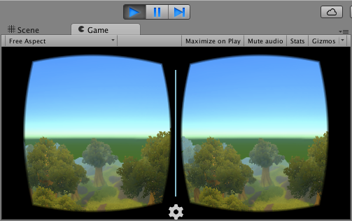 How to make a VR app with zero experience - By